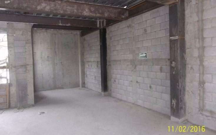 Foto de casa en venta en, anzures, miguel hidalgo, df, 1819696 no 04
