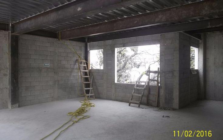 Foto de casa en venta en, anzures, miguel hidalgo, df, 1819696 no 05