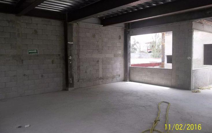 Foto de casa en venta en, anzures, miguel hidalgo, df, 1819696 no 08