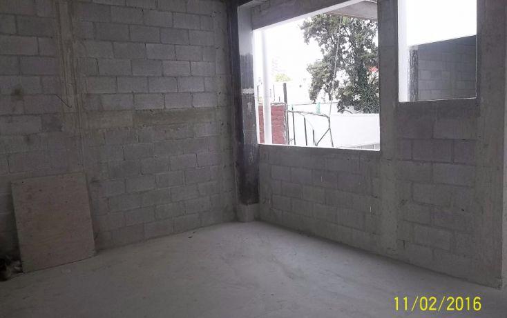 Foto de casa en venta en, anzures, miguel hidalgo, df, 1819696 no 09