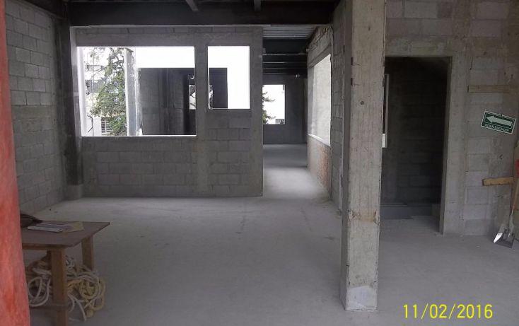Foto de casa en venta en, anzures, miguel hidalgo, df, 1819696 no 10