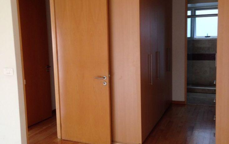 Foto de departamento en renta en, anzures, miguel hidalgo, df, 1848250 no 10