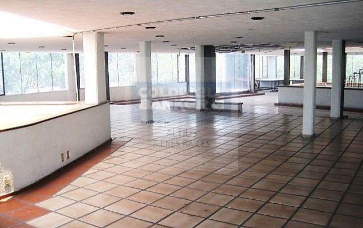 Foto de oficina en renta en, anzures, miguel hidalgo, df, 1849610 no 04