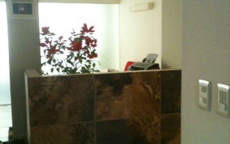 Foto de oficina en renta en, anzures, miguel hidalgo, df, 1863484 no 01