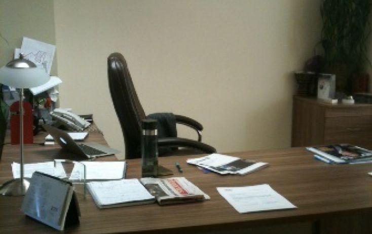 Foto de oficina en renta en, anzures, miguel hidalgo, df, 1863484 no 02