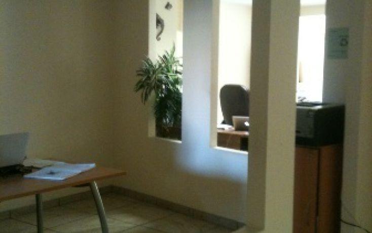 Foto de oficina en renta en, anzures, miguel hidalgo, df, 1863484 no 03