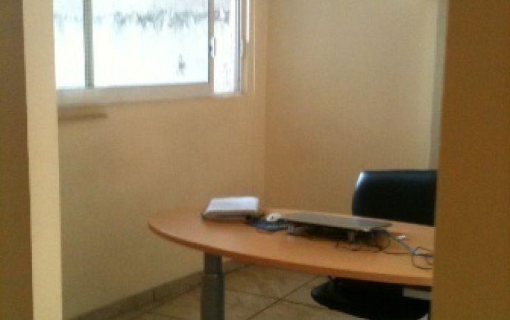 Foto de oficina en renta en, anzures, miguel hidalgo, df, 1863484 no 04
