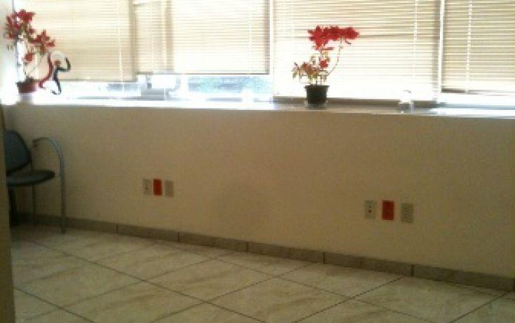 Foto de oficina en renta en, anzures, miguel hidalgo, df, 1863484 no 05