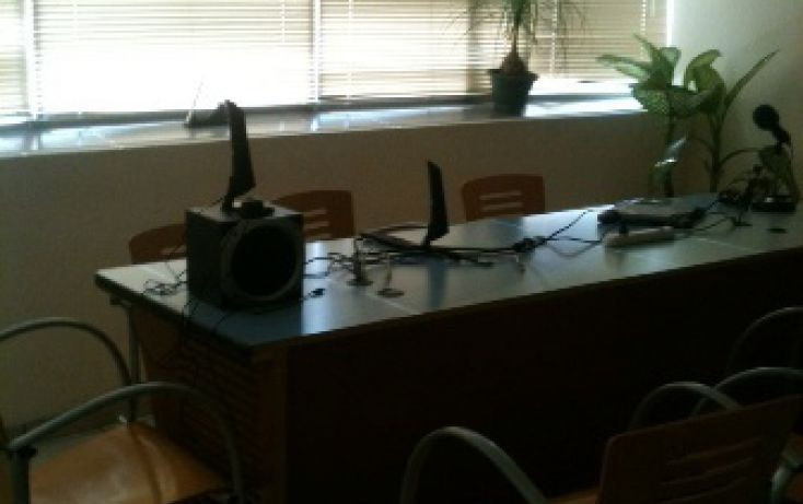 Foto de oficina en renta en, anzures, miguel hidalgo, df, 1863484 no 06
