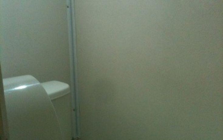 Foto de oficina en renta en, anzures, miguel hidalgo, df, 1863484 no 11