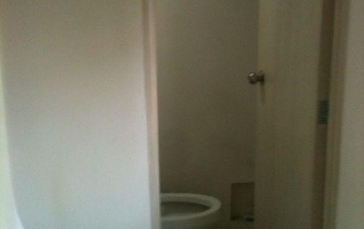 Foto de oficina en renta en, anzures, miguel hidalgo, df, 1863484 no 12