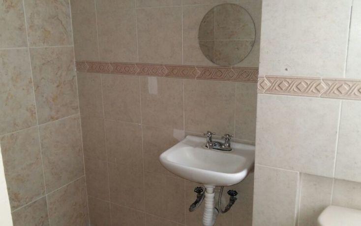 Foto de casa en renta en, anzures, miguel hidalgo, df, 1874668 no 09