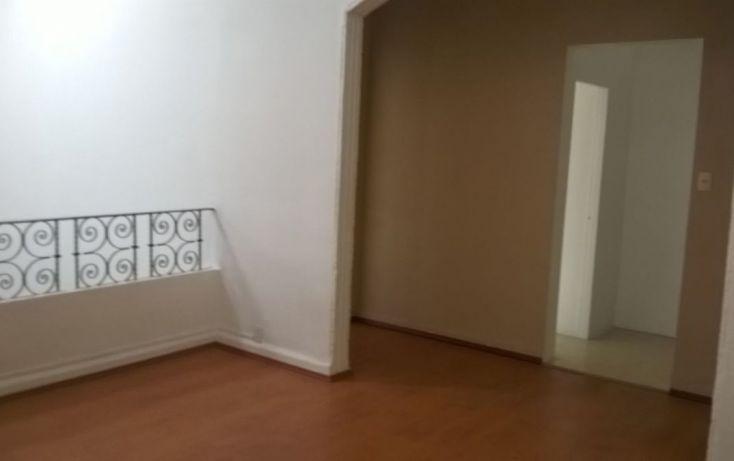 Foto de casa en renta en, anzures, miguel hidalgo, df, 1874668 no 10