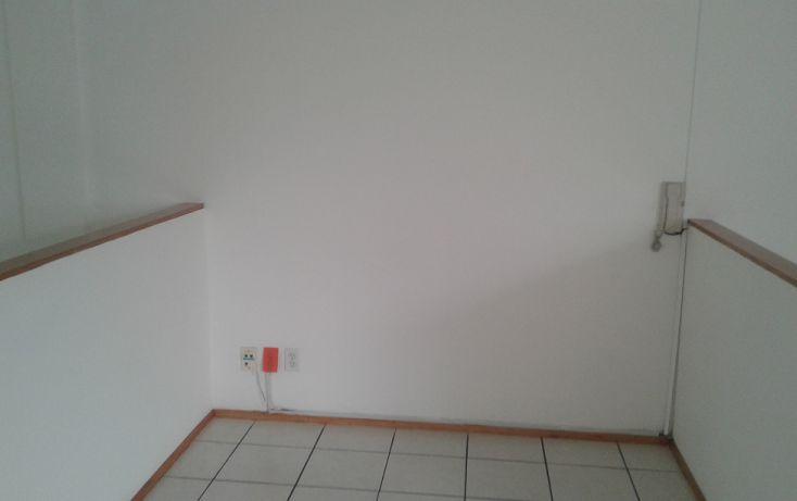 Foto de oficina en renta en, anzures, miguel hidalgo, df, 1932404 no 02
