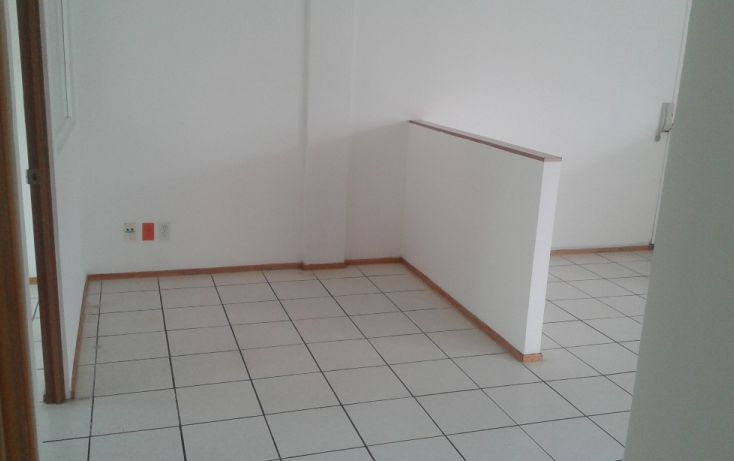 Foto de oficina en renta en, anzures, miguel hidalgo, df, 1932404 no 05