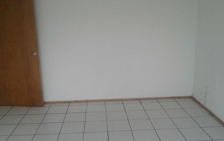 Foto de oficina en renta en, anzures, miguel hidalgo, df, 1932404 no 09