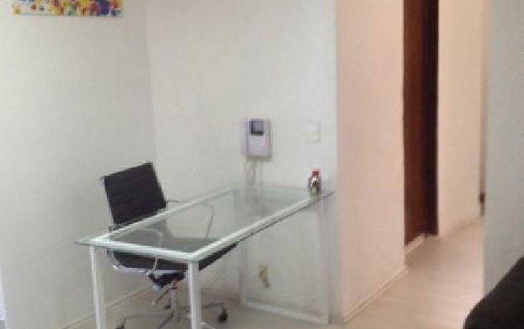 Foto de oficina en renta en, anzures, miguel hidalgo, df, 1940581 no 02