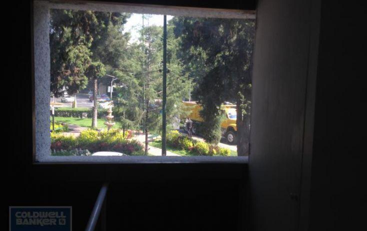 Foto de oficina en renta en, anzures, miguel hidalgo, df, 1940581 no 06