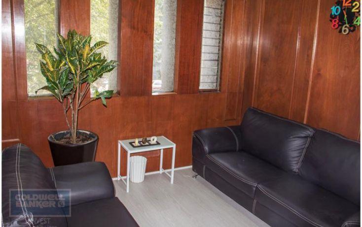 Foto de oficina en renta en, anzures, miguel hidalgo, df, 1940581 no 07