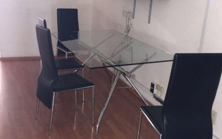 Foto de oficina en renta en, anzures, miguel hidalgo, df, 2021493 no 03