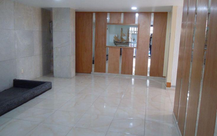 Foto de oficina en renta en, anzures, miguel hidalgo, df, 2021493 no 07