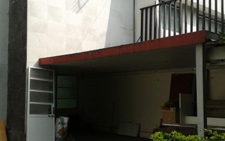 Foto de oficina en renta en, anzures, miguel hidalgo, df, 2023145 no 02