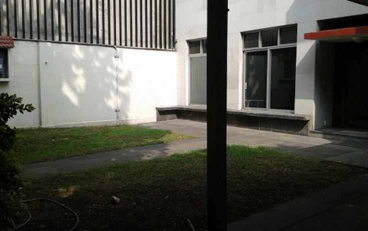 Foto de oficina en renta en, anzures, miguel hidalgo, df, 2023145 no 03