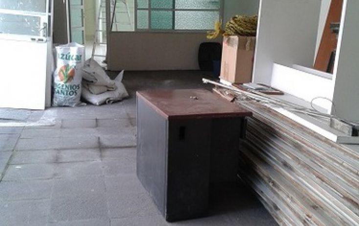 Foto de oficina en renta en, anzures, miguel hidalgo, df, 2023145 no 04