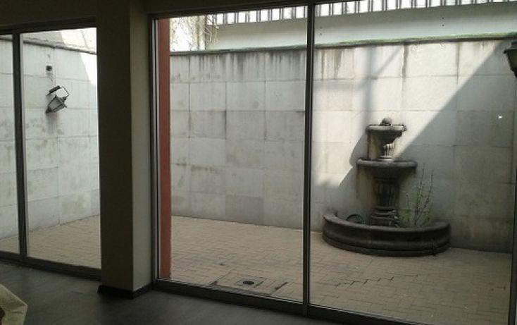 Foto de oficina en renta en, anzures, miguel hidalgo, df, 2023145 no 08