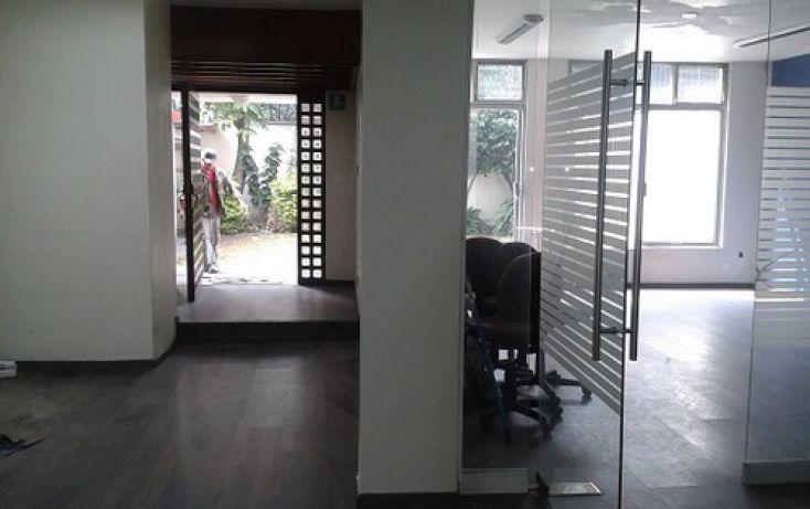 Foto de oficina en renta en, anzures, miguel hidalgo, df, 2023145 no 14