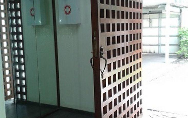 Foto de oficina en renta en, anzures, miguel hidalgo, df, 2023145 no 16