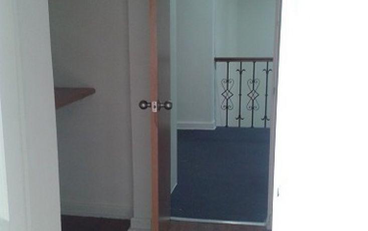 Foto de oficina en renta en, anzures, miguel hidalgo, df, 2023145 no 20