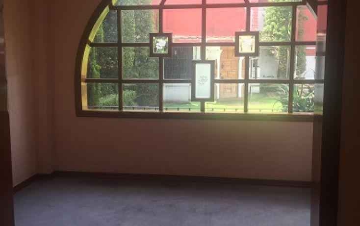Foto de casa en renta en, anzures, miguel hidalgo, df, 2026419 no 04
