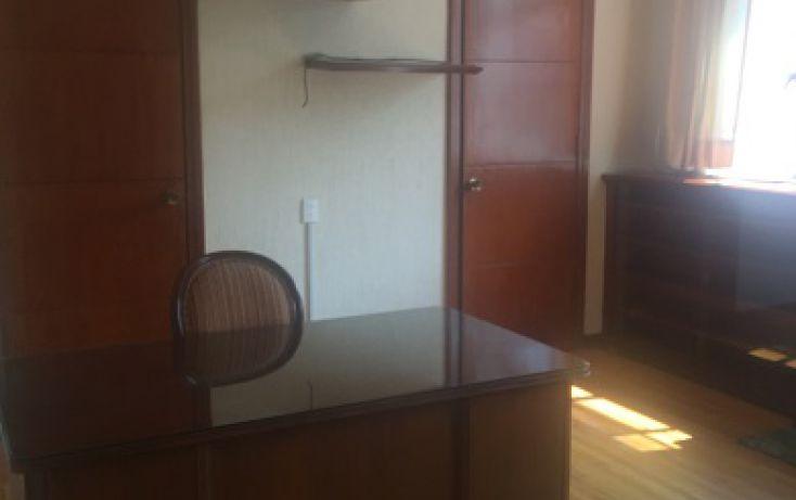 Foto de casa en renta en, anzures, miguel hidalgo, df, 2026419 no 06