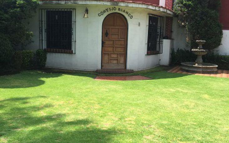 Foto de casa en renta en, anzures, miguel hidalgo, df, 2026419 no 07
