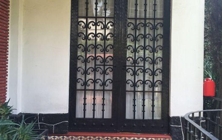 Foto de casa en renta en, anzures, miguel hidalgo, df, 2026419 no 08