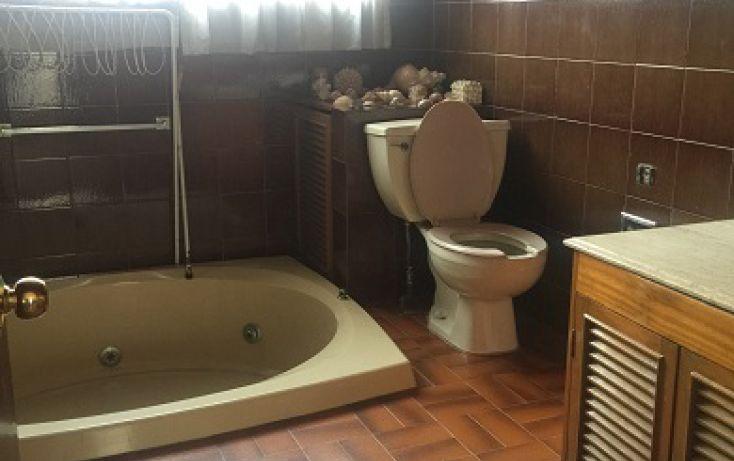 Foto de casa en renta en, anzures, miguel hidalgo, df, 2026419 no 10