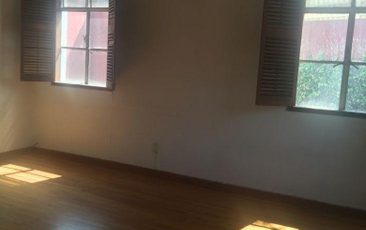 Foto de casa en renta en, anzures, miguel hidalgo, df, 2026419 no 11