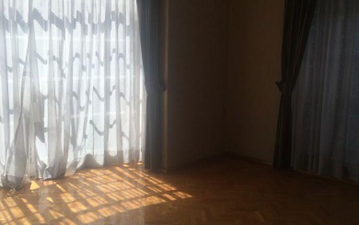 Foto de casa en renta en, anzures, miguel hidalgo, df, 2026419 no 12