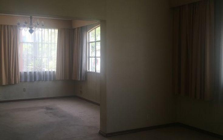 Foto de casa en renta en, anzures, miguel hidalgo, df, 2026419 no 13