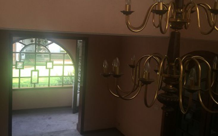 Foto de casa en renta en, anzures, miguel hidalgo, df, 2026419 no 14