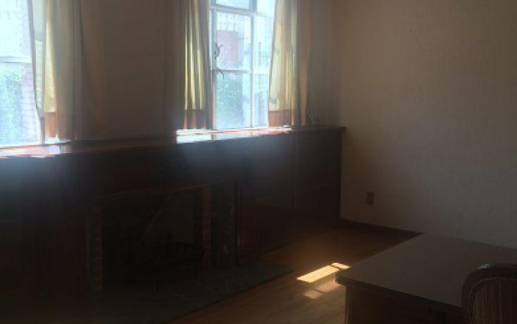 Foto de casa en renta en, anzures, miguel hidalgo, df, 2026419 no 15