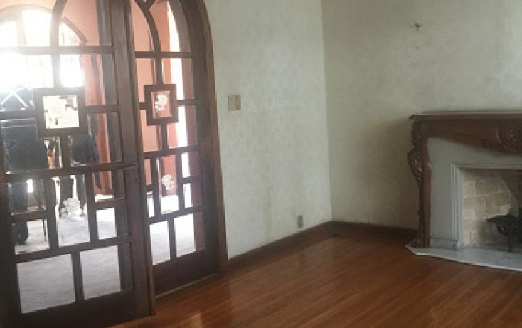 Foto de casa en renta en, anzures, miguel hidalgo, df, 2026419 no 19