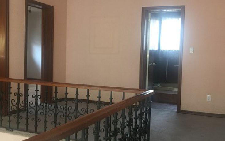 Foto de casa en renta en, anzures, miguel hidalgo, df, 2026419 no 20