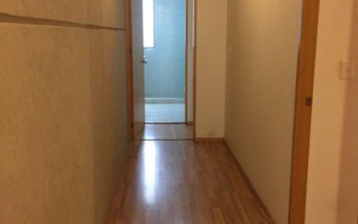 Foto de departamento en venta en, anzures, miguel hidalgo, df, 2028599 no 06
