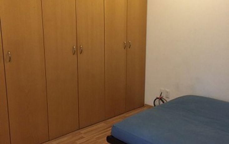 Foto de departamento en venta en, anzures, miguel hidalgo, df, 2028599 no 09
