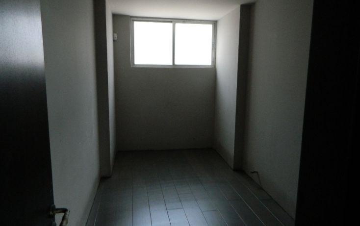 Foto de departamento en renta en, anzures, miguel hidalgo, df, 2028841 no 06