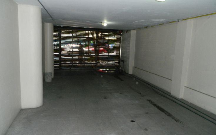 Foto de departamento en renta en, anzures, miguel hidalgo, df, 2028841 no 13