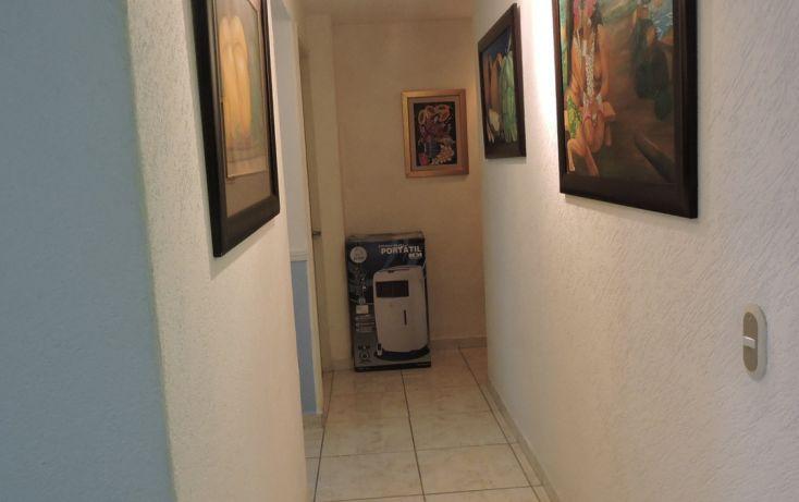 Foto de departamento en renta en, anzures, miguel hidalgo, df, 2033964 no 02