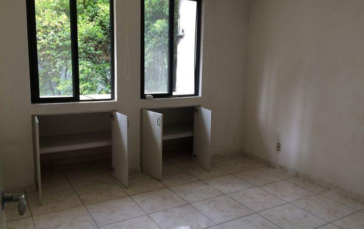 Foto de departamento en renta en, anzures, miguel hidalgo, df, 2033964 no 05